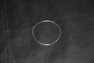 Fuse Wire - 1 Yard - Prewar