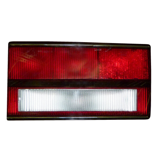 Right Hand Rear Inboard Tail Lamp (UD22542U)