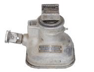 Bottle Jack (RF6019U)