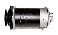 Generator (RH685SX)