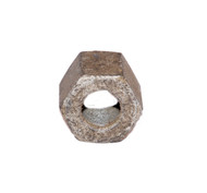 Center Lamp Nut (RD6109)