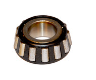 Front End Bearing (RG5686)