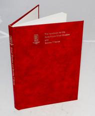 Handbook (TSD2535)