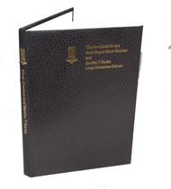 Handbook (TSD2599)