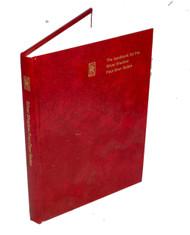 Handbook (TSD2600)