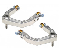 ICON Billet Alloy adjustable front upper control arms