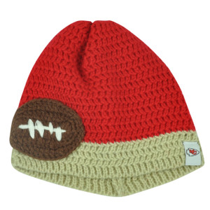 b7adb6d5 NFL Team Apparel Products - Cap Store Online