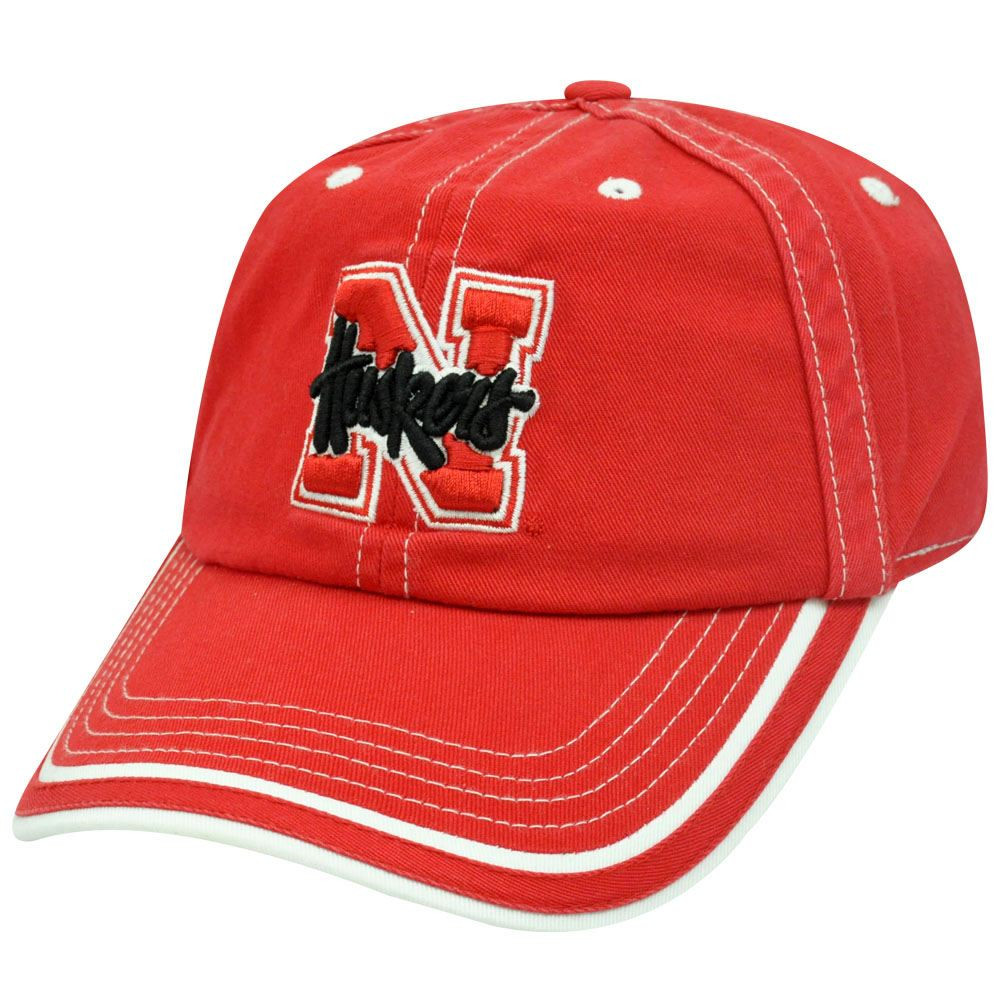 newest c9d68 b84ef denmark zephyr ncaa nebraska cornhuskers adult men z11 snapback hat  adjustable team color b6d87 4dbf0  spain cap store online d56a6 4f1cb