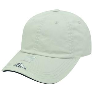 NCAA American Needle New Hampshire Wildcats Flambam Women Ladies Hat Cap Beige