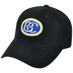 Beaver Creek Resort Colorado Vacation Family Flex Fit S/M Curved Bill Hat Cap