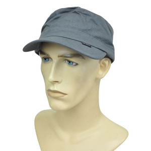 Brand Peter Grimm Fitted Medium Fatigue Military Style Slouch Relaxed Hat Cap