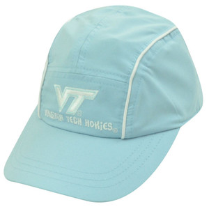 d80c566d0d6d9 NCAA VIRGINIA TECH HOKIES BLUE YOUTH INFANT CAP HAT