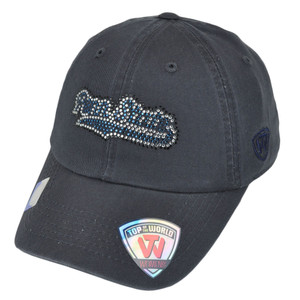 NCAA Top of the World Penn State Nittany Lions Gemstone Script Womens GW Hat Cap