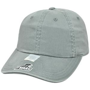 NCAA American Needle Providence College Friars Flambam Women Ladies Hat Grey Cap