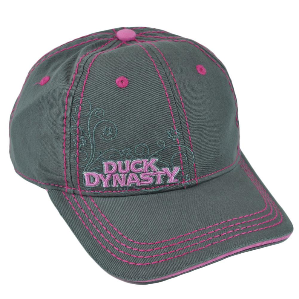 9dfba28dbc3 Duck Dynasty A E TV Show Script Stitch Women Ladies Buckle Garment ...