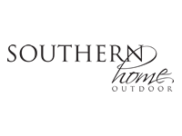 Southern Home Outdoor Furniture
