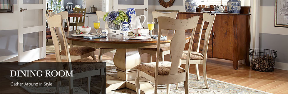 Dinning Room. Home · Our Products; Dining Room