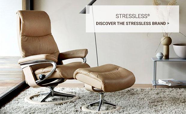 img-stressless.jpg