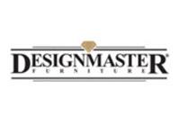 design master