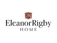 eleanor rigby home