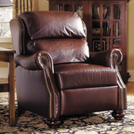 Durango Power Recliner