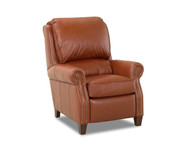 Martin II High Leg Recliner
