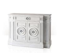 NoDa Langdon Side Cabinet