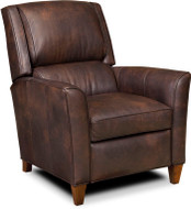 Roswell Recliner