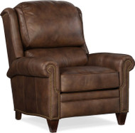 William Recliner