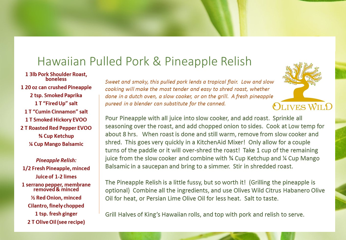 olives-wild-hawaiin-pulled-pork-and-pineapple-relish.png