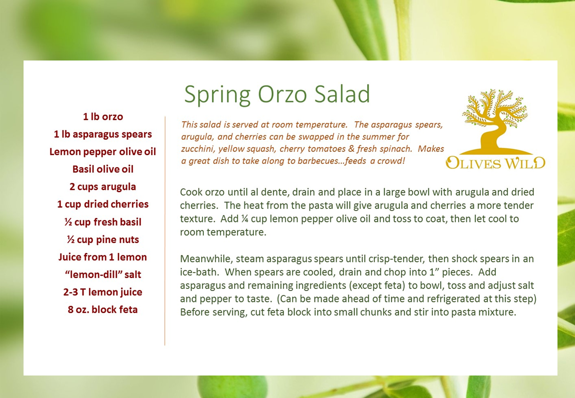 olives-wild-spring-orzo-salad.png