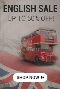 English Genealogy Sale