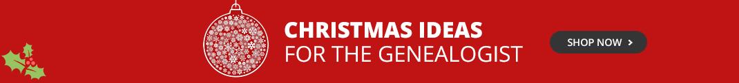 christmas-ideas.jpg