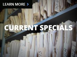 current-specials.jpg