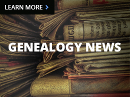 genealogy-news.jpg