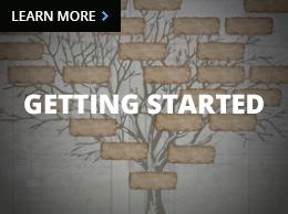 getting-started.jpg