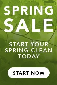 Spring Genealogy Sale