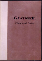 Gawsworth: Church and Parish