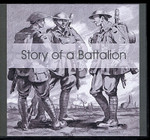 Story of a Battalion: 48th Battalion of the AIF