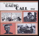 Radio Call 1940