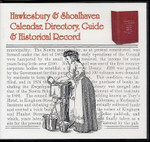 The Hawkesbury and Shoalhaven Calendar, Directory, Guide and Historical Record