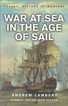 War at Sea in the Age of Sail 1650-1850