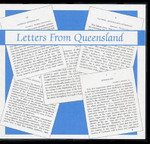 Letters From Queensland