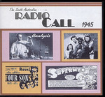 Radio Call 1945