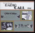 Radio Call 1946
