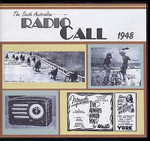 Radio Call 1948