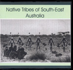 Native Tribes of South-East Australia
