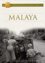 Australian Army Campaign Series No. 5: Malaya