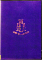 Epsom College Register, Surrey 1855-1905