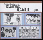 Radio Call 1953